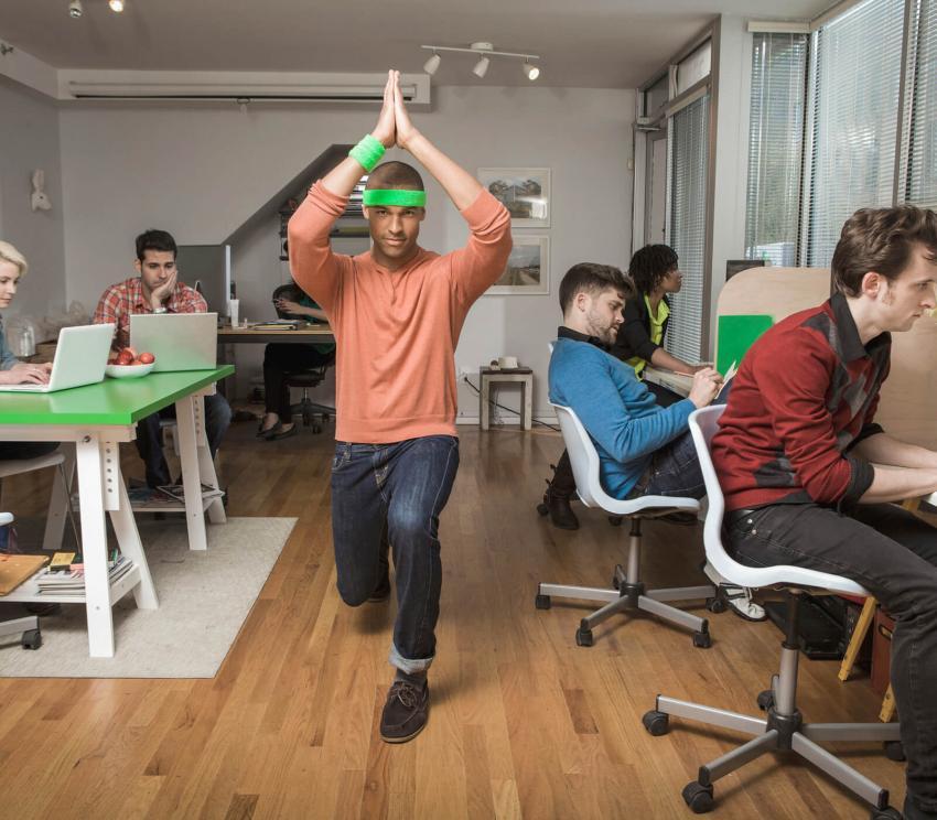 https://cf.ltkcdn.net/exercise/images/slide/249839-850x744-9-funny-exercise-pictures.jpg