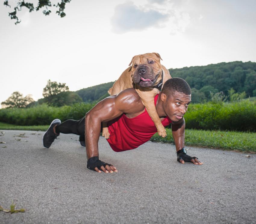 https://cf.ltkcdn.net/exercise/images/slide/249840-850x744-10-funny-exercise-pictures.jpg