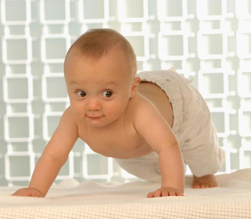 https://cf.ltkcdn.net/exercise/images/slide/249848-850x744-18-funny-exercise-pictures.jpg