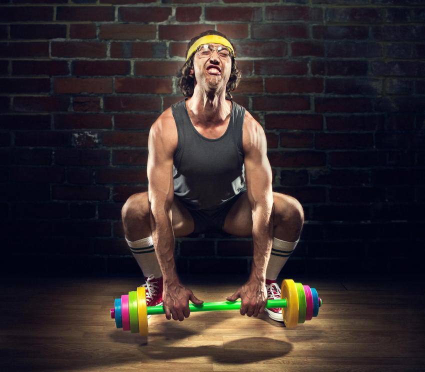 https://cf.ltkcdn.net/exercise/images/slide/249849-850x744-19-funny-exercise-pictures.jpg