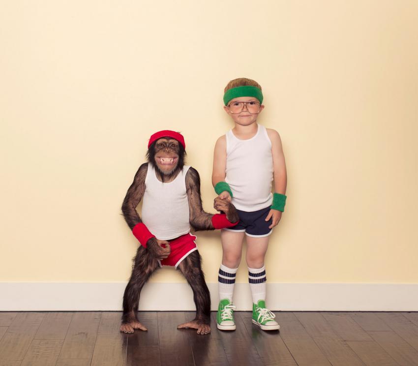 https://cf.ltkcdn.net/exercise/images/slide/249850-850x744-20-funny-exercise-pictures.jpg