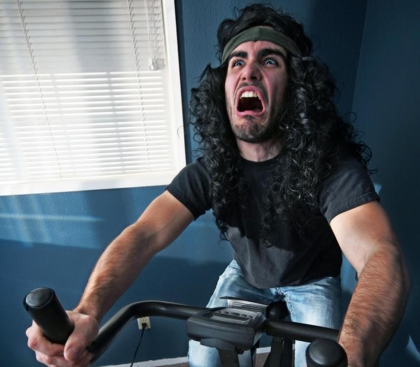 https://cf.ltkcdn.net/exercise/images/slide/249852-850x744-6-funny-exercise-pictures.jpg