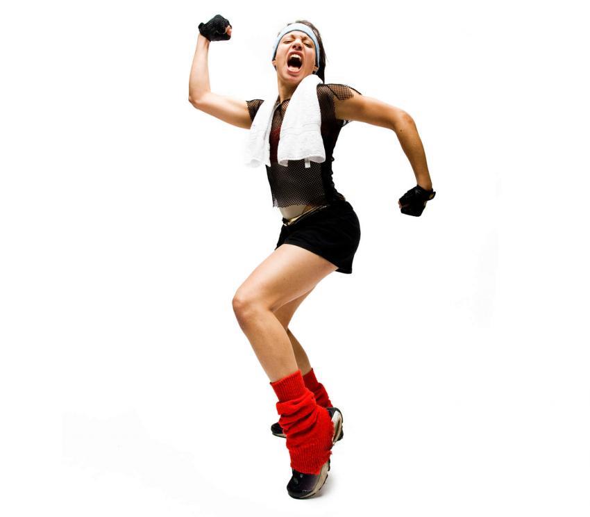 https://cf.ltkcdn.net/exercise/images/slide/249853-850x744-5-funny-exercise-pictures.jpg