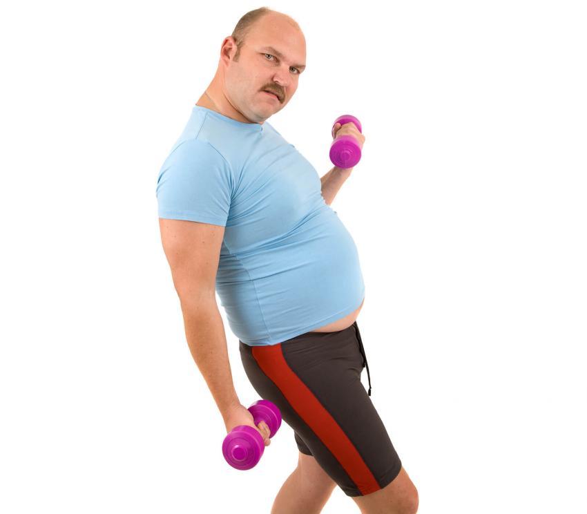 https://cf.ltkcdn.net/exercise/images/slide/249855-850x744-3-funny-exercise-pictures.jpg