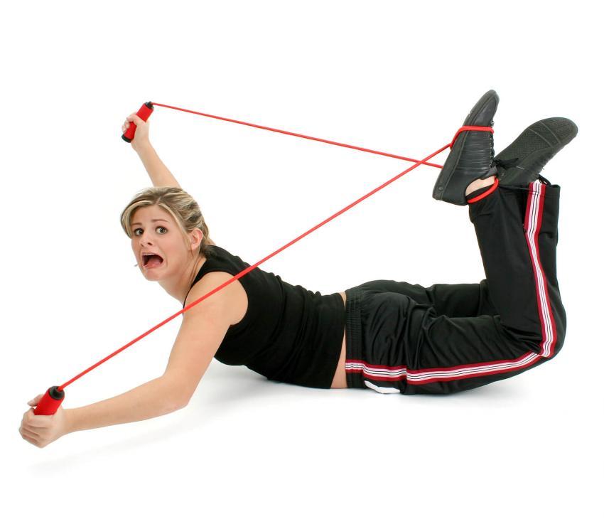 https://cf.ltkcdn.net/exercise/images/slide/249856-850x744-2-funny-exercise-pictures.jpg
