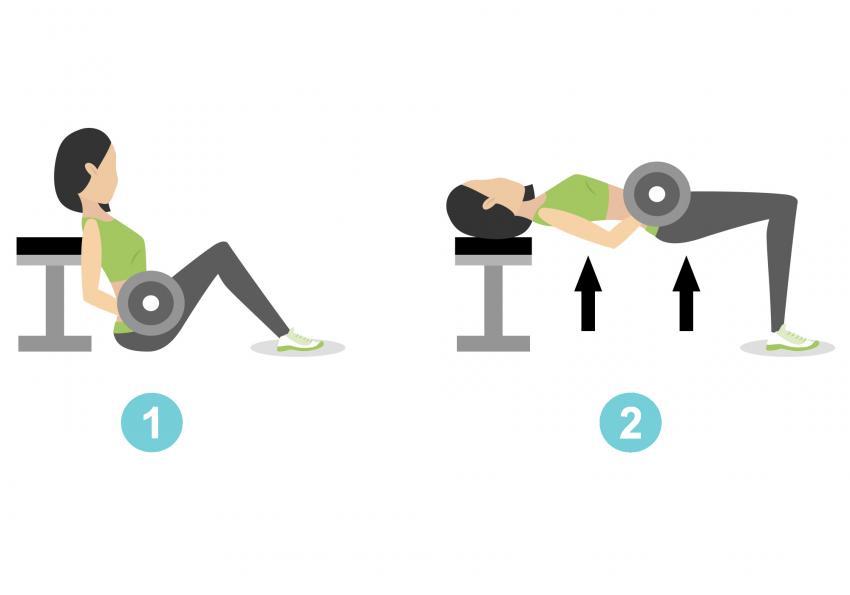 https://cf.ltkcdn.net/exercise/images/slide/251789-850x595-Hip_Thrust_Glutes.jpg