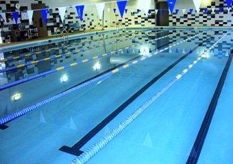 Best Water Exercises