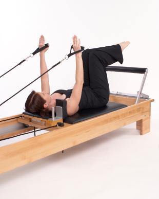 Winsor Pilates Equipment