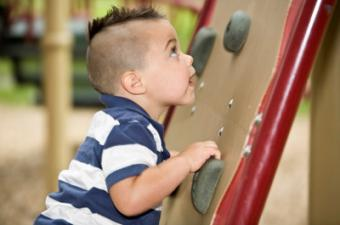 Cardio and Fitness for Kids