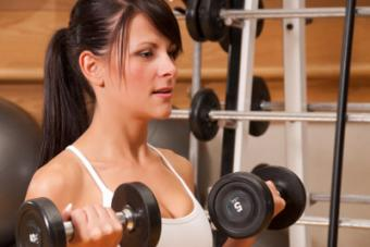 Workout Schedules for Women