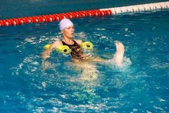 https://cf.ltkcdn.net/exercise/images/slide/123869-364x244-aquatic-exercise10.jpg