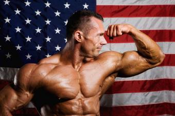 https://cf.ltkcdn.net/exercise/images/slide/123870-340x226-bodybuilder1.jpg