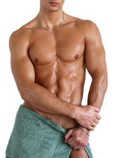 https://cf.ltkcdn.net/exercise/images/slide/123874-238x324-bodybuilder5.jpg