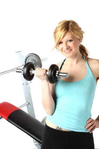 https://cf.ltkcdn.net/exercise/images/slide/123958-566x848-fitnessmodelgym.jpg