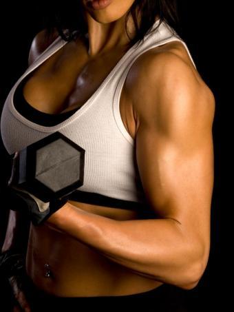 https://cf.ltkcdn.net/exercise/images/slide/123964-600x800-femalebicep.jpg