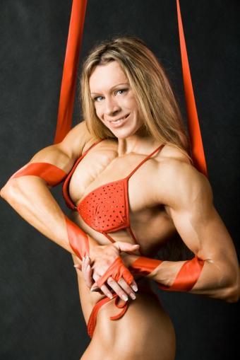 https://cf.ltkcdn.net/exercise/images/slide/123965-566x848-bodybuilder.jpg