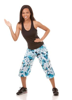 How to Become a Licensed Zumba Instructor