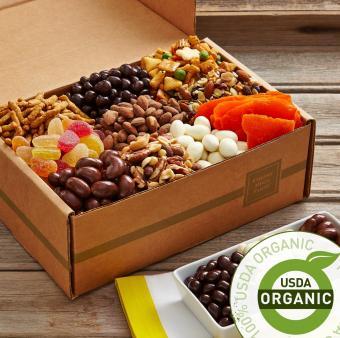https://cf.ltkcdn.net/exercise/images/slide/182201-850x844-CMF-Organic-Snacks-Box.jpg