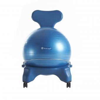 https://cf.ltkcdn.net/exercise/images/slide/182307-850x850-Ocean-Balance-Ball-Chair.jpg