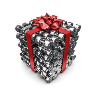 https://cf.ltkcdn.net/exercise/images/slide/182507-850x850-dumbbell-gift.jpg