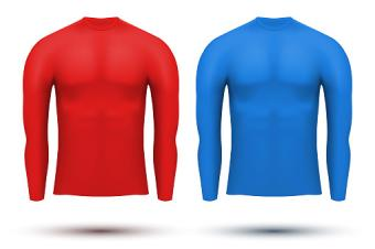Sport Compression Clothing