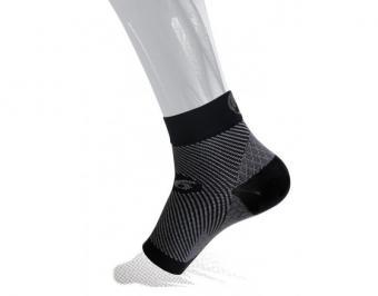 Foot Sleeve