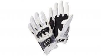 Image of Fox Racing Bomber Gloves