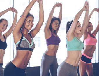 https://cf.ltkcdn.net/exercise/images/slide/199460-668x510-Exercise-class-at-gym.jpg