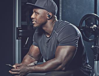 https://cf.ltkcdn.net/exercise/images/slide/199468-668x510-Bluetooth-at-the-gym.jpg