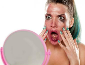 https://cf.ltkcdn.net/exercise/images/slide/199469-668x510-Running-makeup.jpg