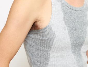 https://cf.ltkcdn.net/exercise/images/slide/199470-668x510-Sweaty-cotton-top.jpg