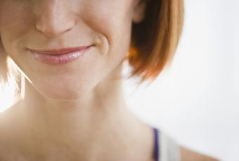 How to Do Chin Tucking Exercises for Neck Pain
