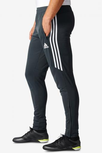 Addidas's Tiro 17 Training Pants