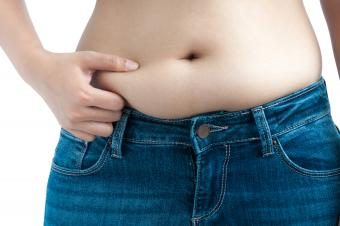 Best Exercises to Reduce Love Handles