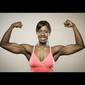 https://cf.ltkcdn.net/exercise/images/slide/246160-850x851-11-female-bicep-pictures.jpg