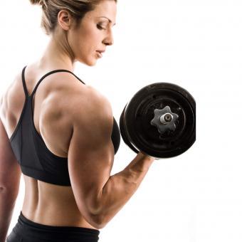 https://cf.ltkcdn.net/exercise/images/slide/246165-850x850-2-female-bicep-pictures.jpg