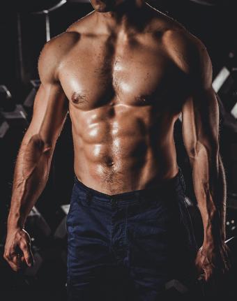 https://cf.ltkcdn.net/exercise/images/slide/246312-671x850-man-in-gym.jpg