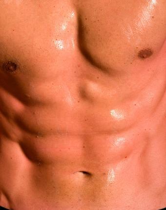 https://cf.ltkcdn.net/exercise/images/slide/246317-671x850-muscular-abs-close-up.jpg