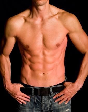 https://cf.ltkcdn.net/exercise/images/slide/246319-671x850-male-muscular-abdomen.jpg