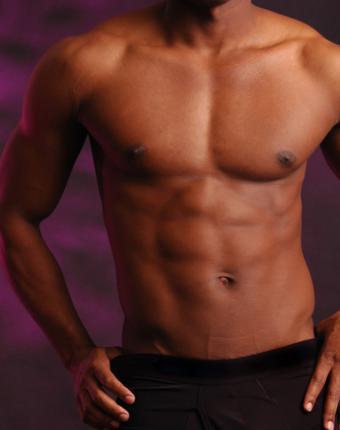 https://cf.ltkcdn.net/exercise/images/slide/246323-672x850-male-torso.jpg