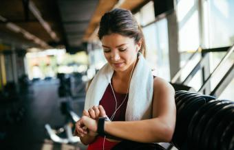 30 Minute Workout Plan