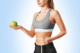Exercises to Reduce Your Waist Size