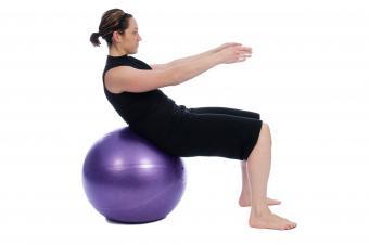 https://cf.ltkcdn.net/exercise/images/slide/247281-850x566-ab-work-on-ball.jpg