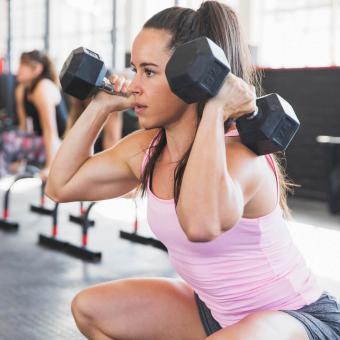 https://cf.ltkcdn.net/exercise/images/slide/248005-850x850-12-pictures-people-exercising.jpg