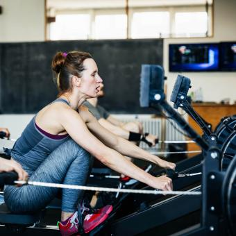 https://cf.ltkcdn.net/exercise/images/slide/248006-850x850-13-pictures-people-exercising.jpg