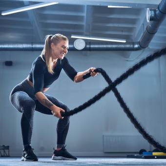 https://cf.ltkcdn.net/exercise/images/slide/248007-850x850-14-pictures-people-exercising.jpg