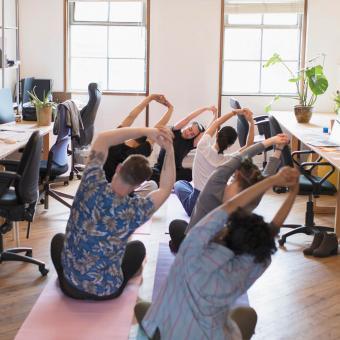 https://cf.ltkcdn.net/exercise/images/slide/248008-850x850-15-pictures-people-exercising.jpg