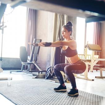 https://cf.ltkcdn.net/exercise/images/slide/248010-850x850-17-pictures-people-exercising.jpg