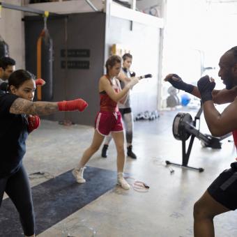 https://cf.ltkcdn.net/exercise/images/slide/248013-850x850-20-pictures-people-exercising.jpg