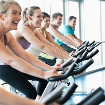 https://cf.ltkcdn.net/exercise/images/slide/248021-850x850-11-pictures-people-exercising.jpg